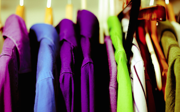 What is Missing In Your Wardrobe?