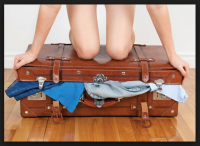 Travel In Style – Tips for Stress Free Packing