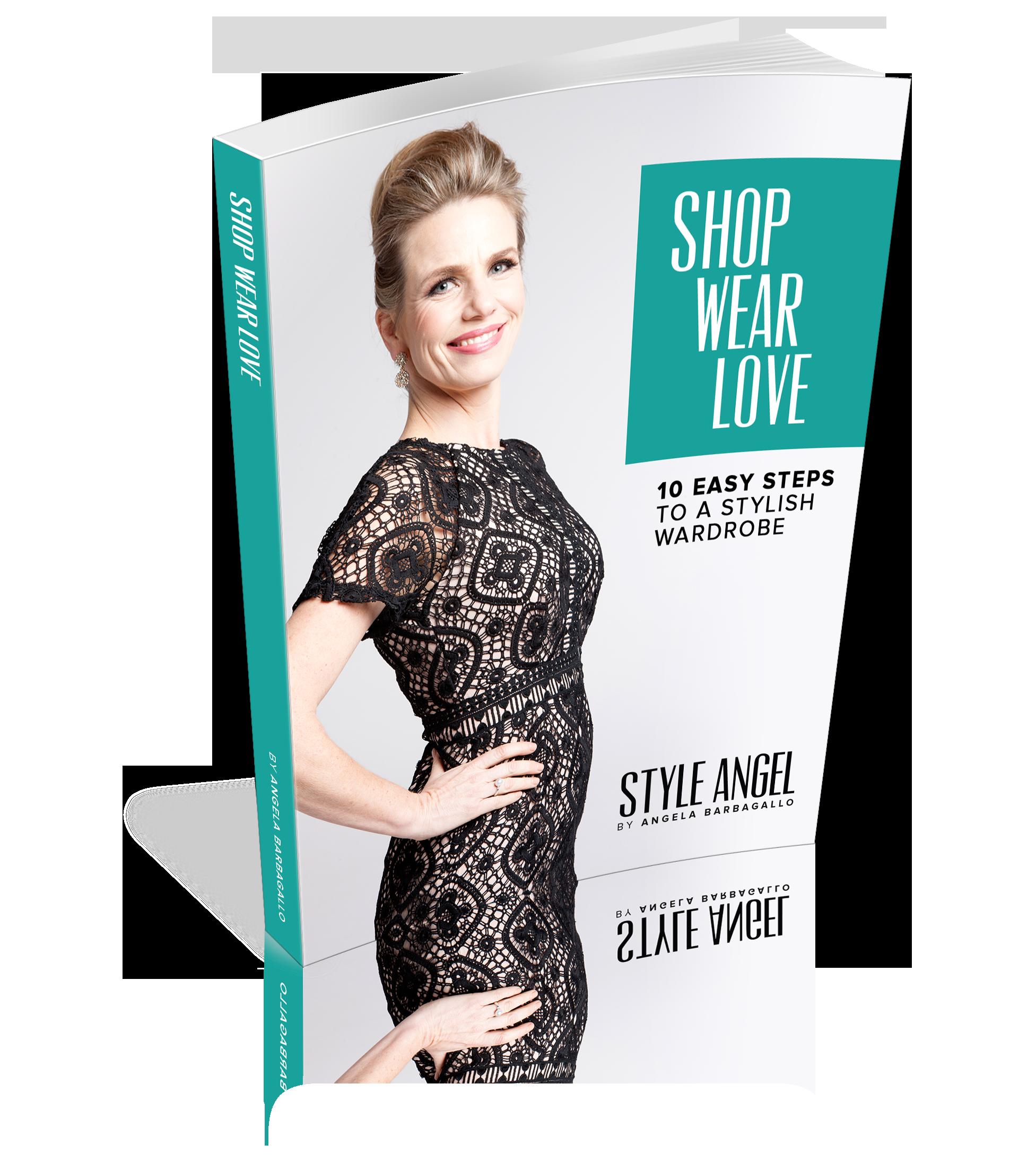 Shop Wear Love