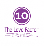 Chapter 10 - The Love Factor
